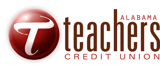 Alabama Teachers Credit Union